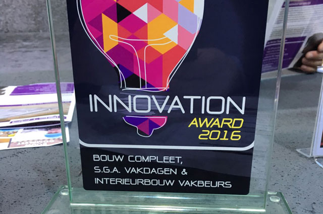 innovation-award-2016-hectar-vloer