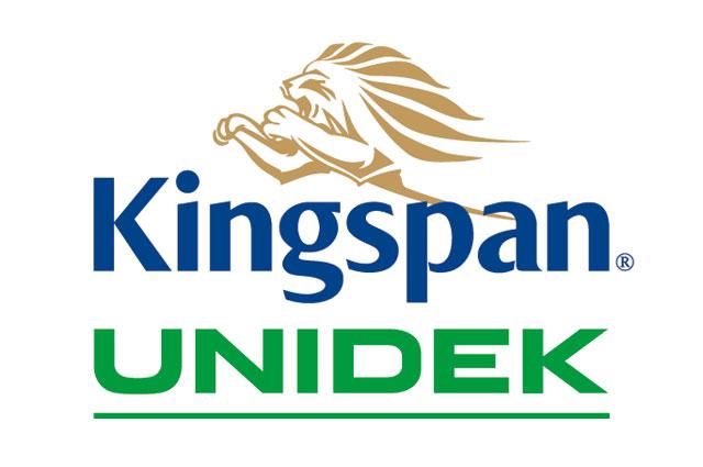 Kingspan-Unidek-Hectar-Randkist