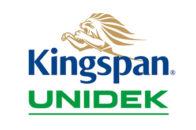 Kingspan Unidek gaat Hectar randkist produceren